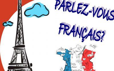 Traductor de francés en Pontevedra